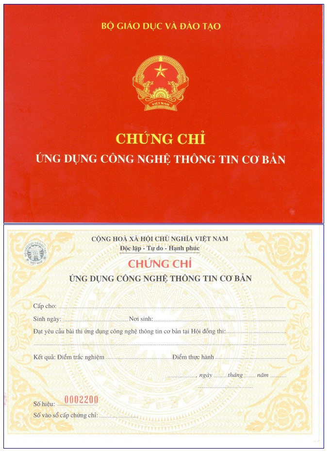 Chieu-sinh-lop-Chung-chi-Ung-dung-CNTT-co-ban